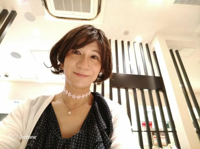 f:id:hikarireinagatsuki:20200725161307j:image