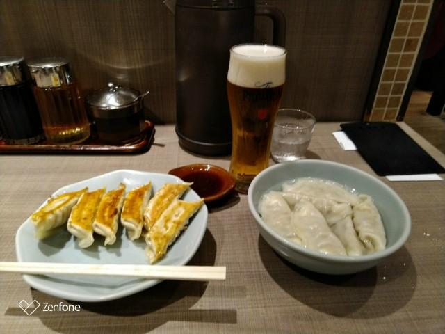 f:id:hikarireinagatsuki:20200725161330j:image