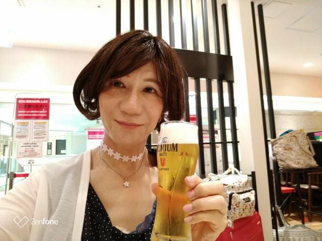 f:id:hikarireinagatsuki:20200725161350j:image