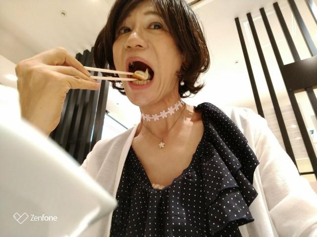 f:id:hikarireinagatsuki:20200725161405j:image