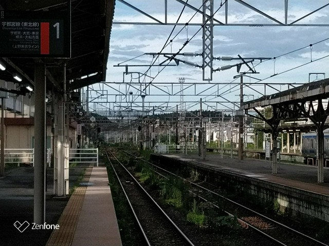 f:id:hikarireinagatsuki:20200725161529j:image