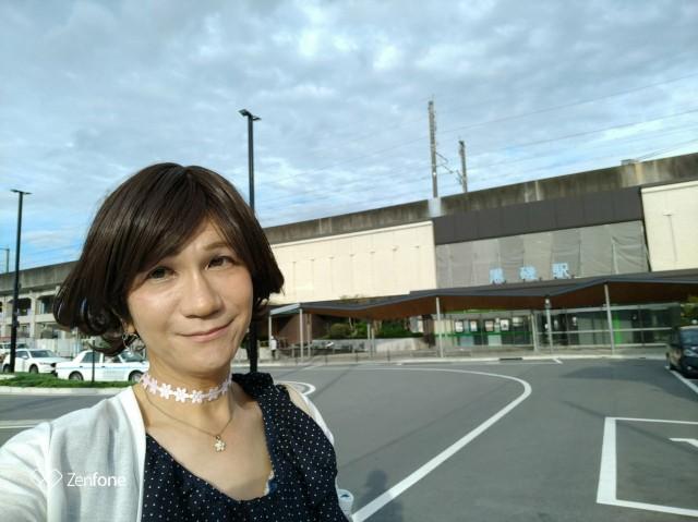 f:id:hikarireinagatsuki:20200725161633j:image