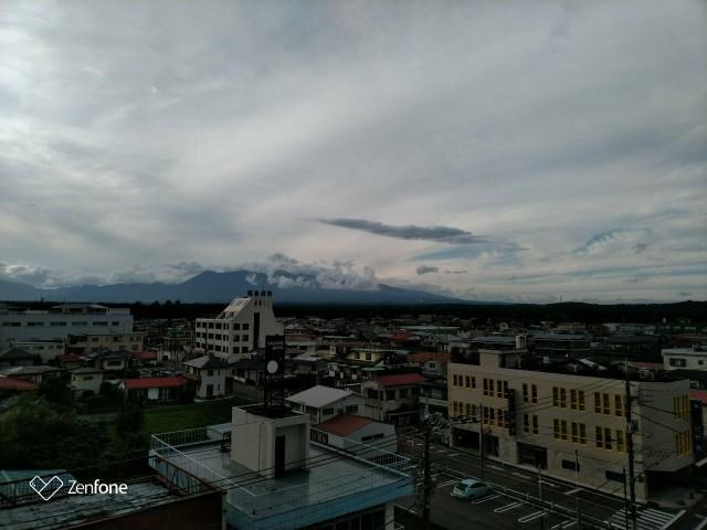 f:id:hikarireinagatsuki:20200725161704j:image