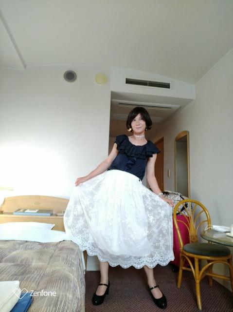 f:id:hikarireinagatsuki:20200725161807j:image