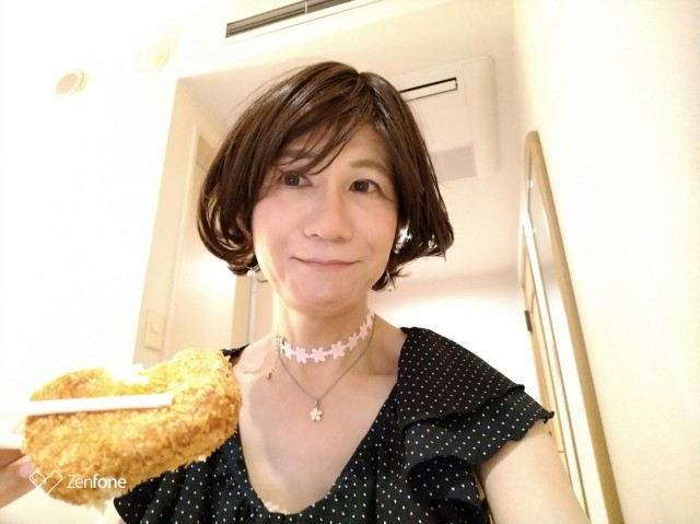 f:id:hikarireinagatsuki:20200725161920j:image