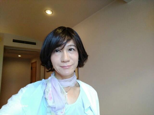 f:id:hikarireinagatsuki:20200726115218j:image