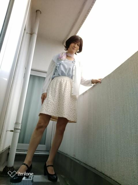 f:id:hikarireinagatsuki:20200727233412j:image