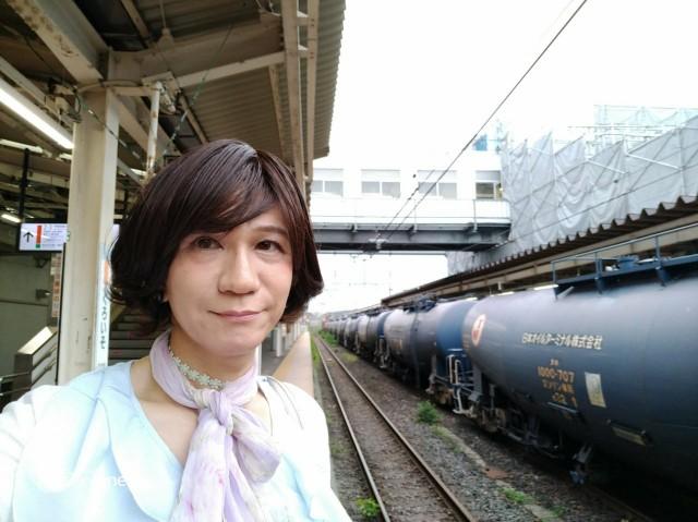 f:id:hikarireinagatsuki:20200727233730j:image