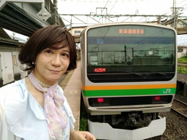 f:id:hikarireinagatsuki:20200727233823j:image