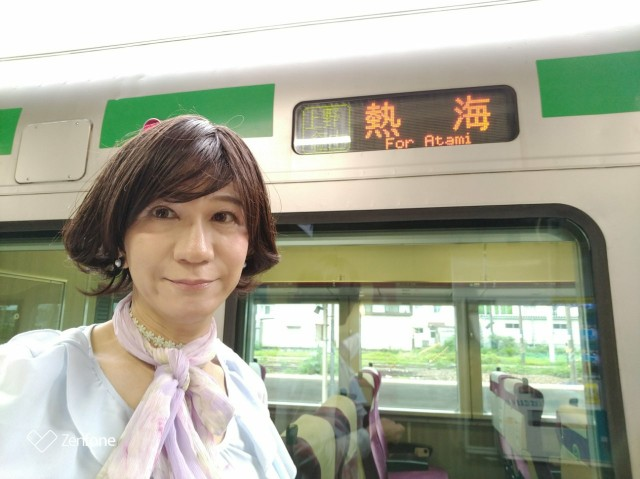 f:id:hikarireinagatsuki:20200727233901j:image