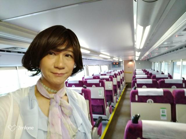 f:id:hikarireinagatsuki:20200727234032j:image
