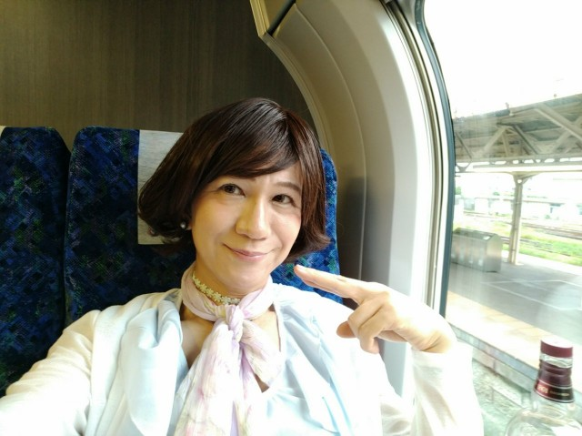 f:id:hikarireinagatsuki:20200727234155j:image