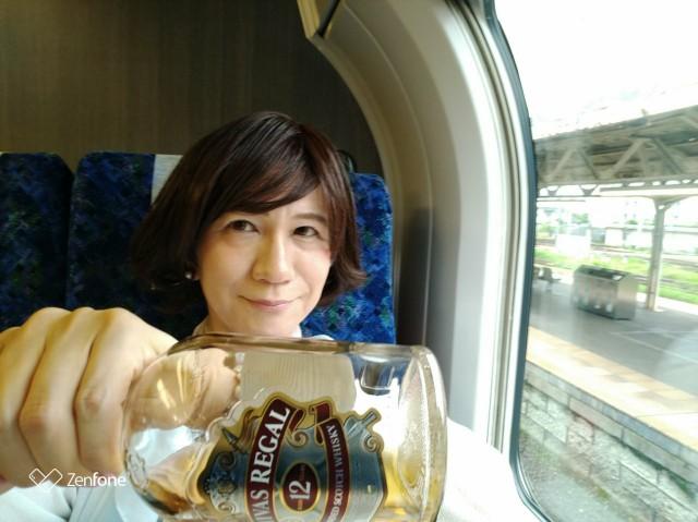 f:id:hikarireinagatsuki:20200727234220j:image