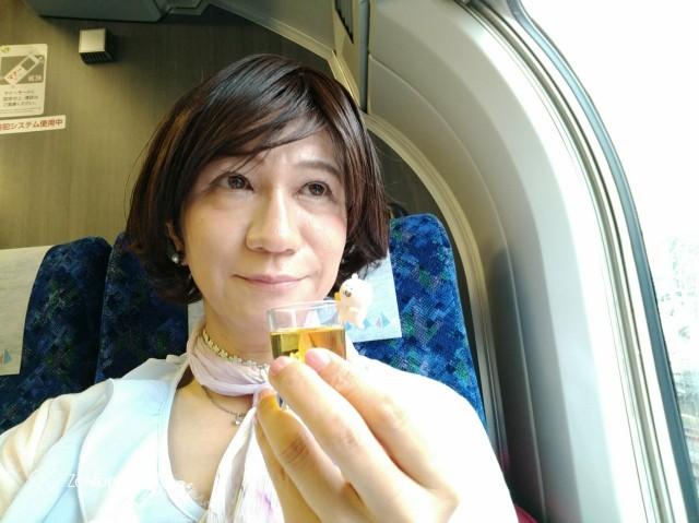 f:id:hikarireinagatsuki:20200727234503j:image