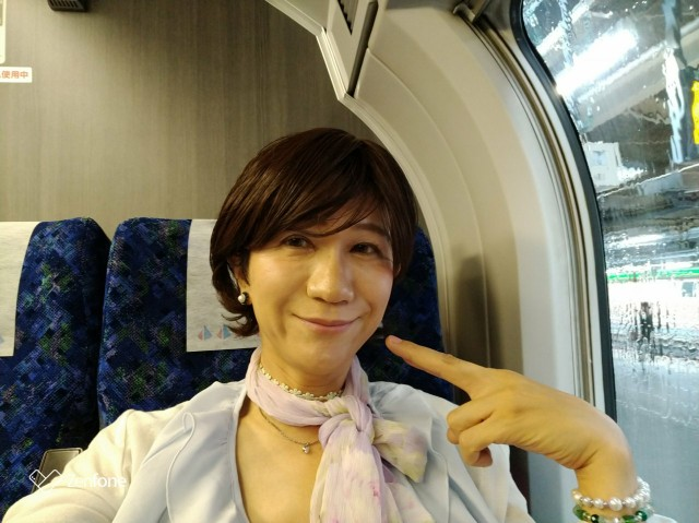 f:id:hikarireinagatsuki:20200727234653j:image
