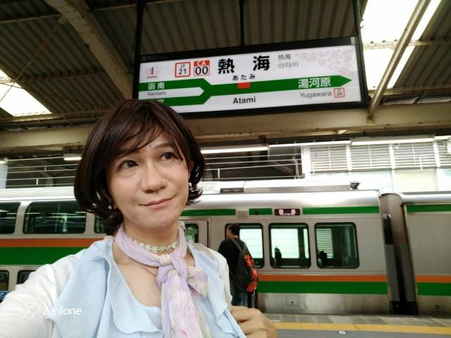 f:id:hikarireinagatsuki:20200727234846j:image