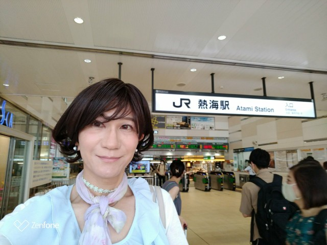 f:id:hikarireinagatsuki:20200727234915j:image