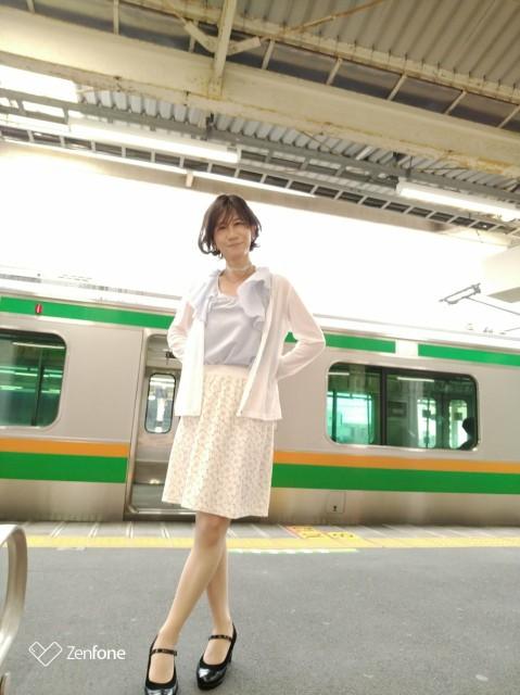 f:id:hikarireinagatsuki:20200727235003j:image
