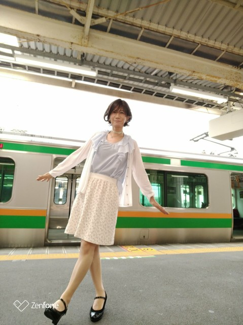 f:id:hikarireinagatsuki:20200727235028j:image