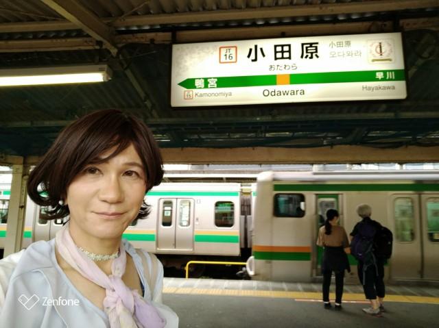 f:id:hikarireinagatsuki:20200727235204j:image