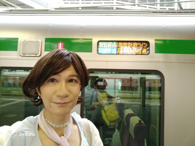 f:id:hikarireinagatsuki:20200727235229j:image