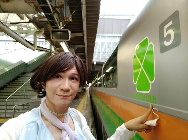 f:id:hikarireinagatsuki:20200727235251j:image