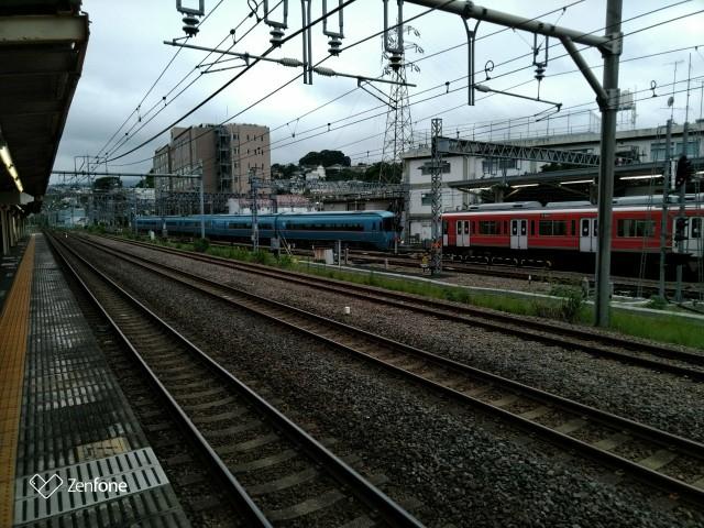 f:id:hikarireinagatsuki:20200727235325j:image