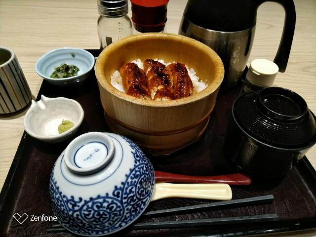 f:id:hikarireinagatsuki:20200727235607j:image