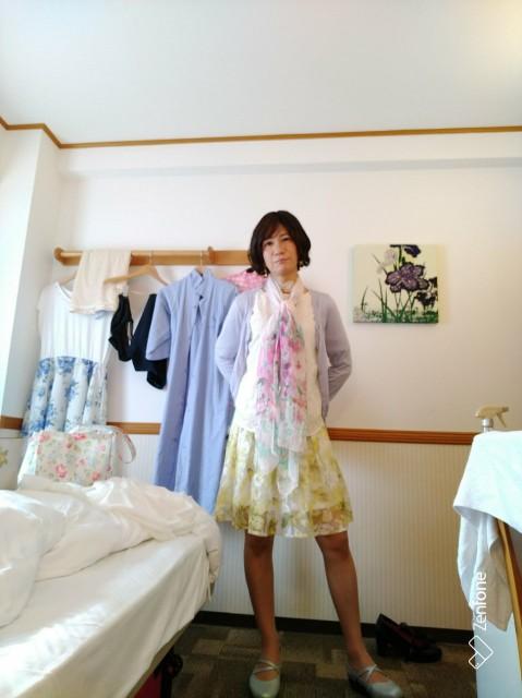 f:id:hikarireinagatsuki:20200728131212j:image