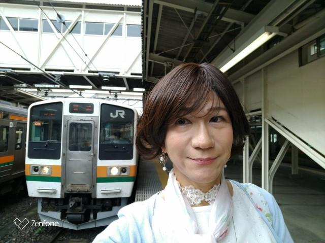 f:id:hikarireinagatsuki:20200728131340j:image