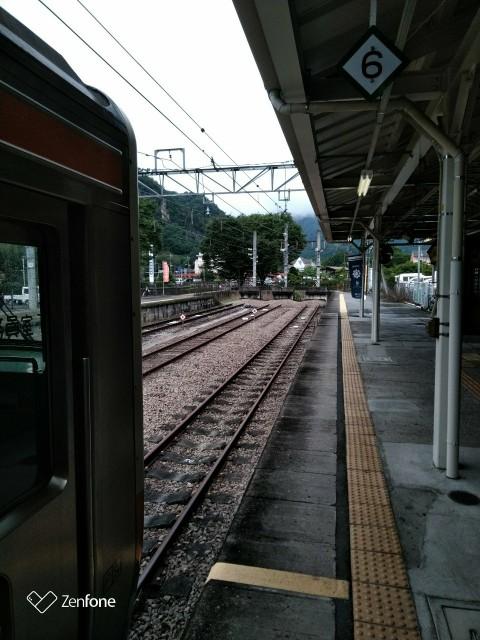 f:id:hikarireinagatsuki:20200728131452j:image