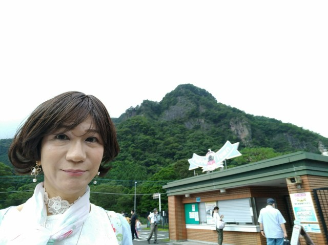 f:id:hikarireinagatsuki:20200728132126j:image