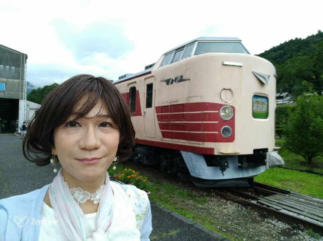 f:id:hikarireinagatsuki:20200728132309j:image