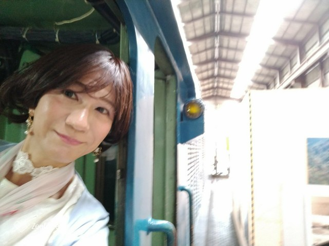 f:id:hikarireinagatsuki:20200728132430j:image