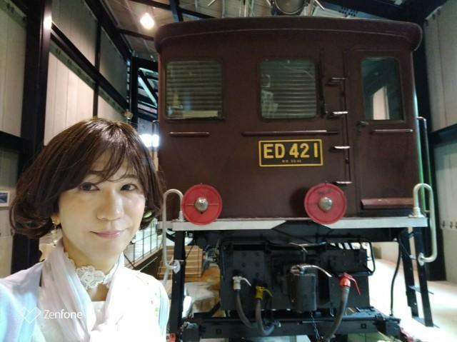 f:id:hikarireinagatsuki:20200728173316j:image