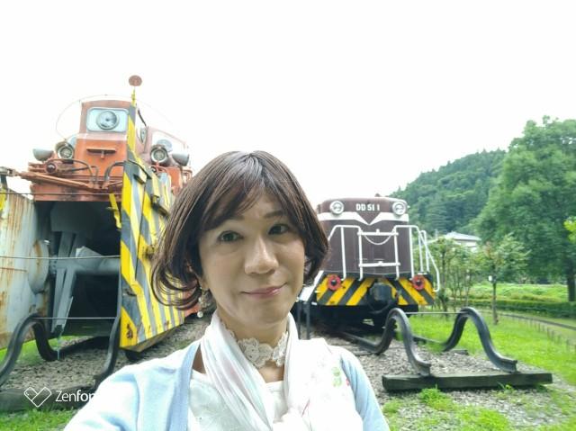 f:id:hikarireinagatsuki:20200728173427j:image