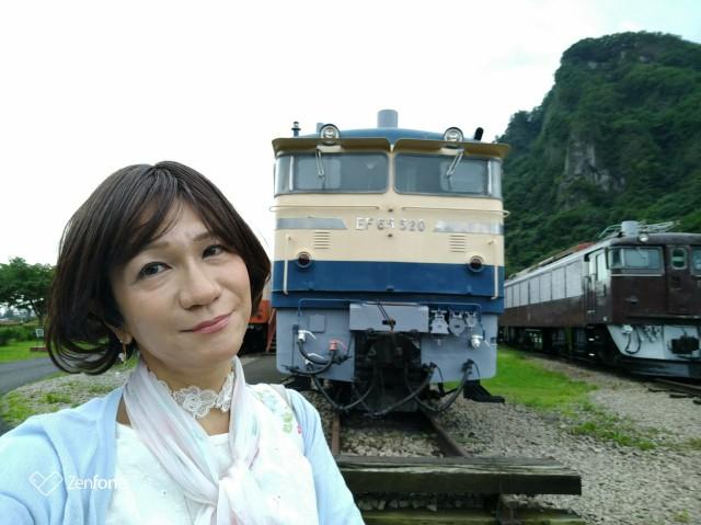 f:id:hikarireinagatsuki:20200728173510j:image