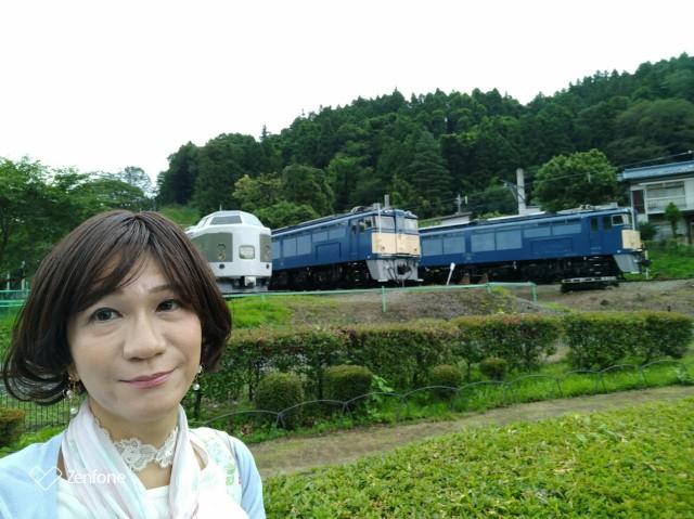f:id:hikarireinagatsuki:20200728173540j:image