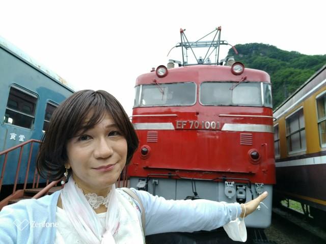 f:id:hikarireinagatsuki:20200728173612j:image