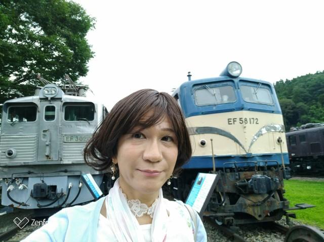 f:id:hikarireinagatsuki:20200728213354j:image