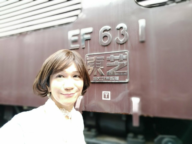 f:id:hikarireinagatsuki:20200728213444j:image