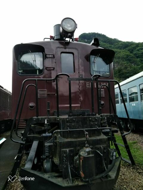 f:id:hikarireinagatsuki:20200728213516j:image