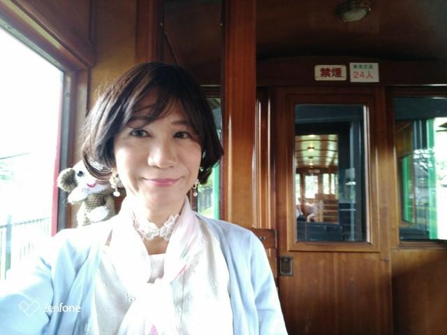 f:id:hikarireinagatsuki:20200728213549j:image