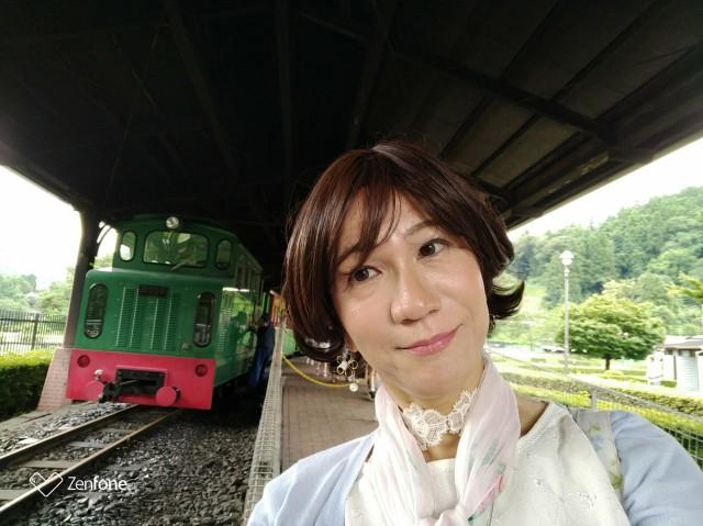 f:id:hikarireinagatsuki:20200728213840j:image