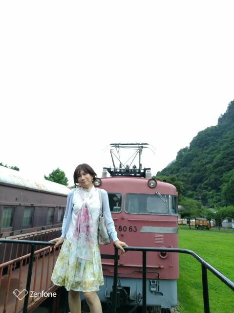 f:id:hikarireinagatsuki:20200728213900j:image