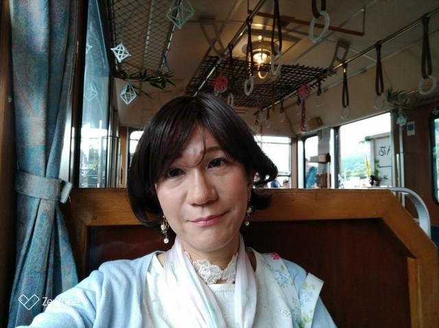 f:id:hikarireinagatsuki:20200729144057j:image