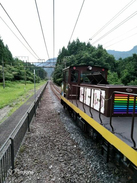 f:id:hikarireinagatsuki:20200729144309j:image