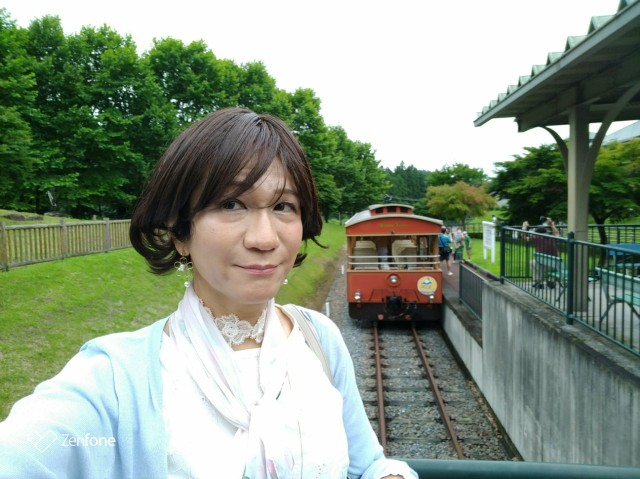 f:id:hikarireinagatsuki:20200729144351j:image