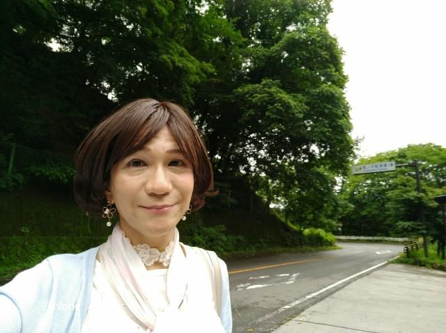 f:id:hikarireinagatsuki:20200729173124j:image