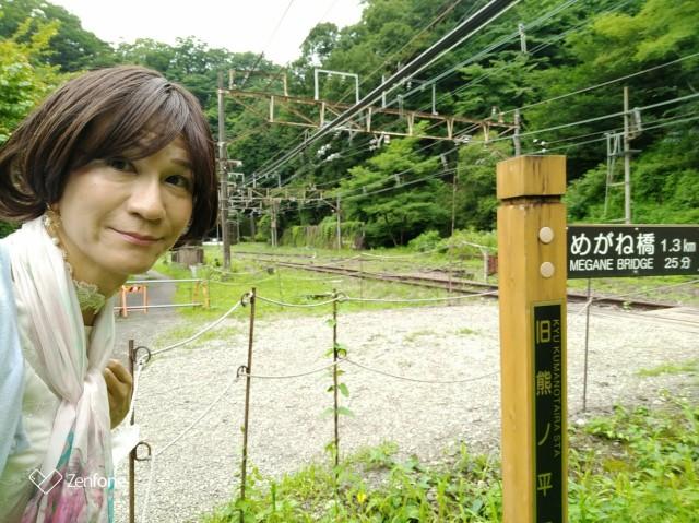 f:id:hikarireinagatsuki:20200729173155j:image